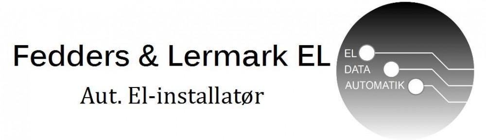 Fedders & Lermark EL